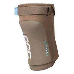 POC Joint VPD Air Knee - Protecciones