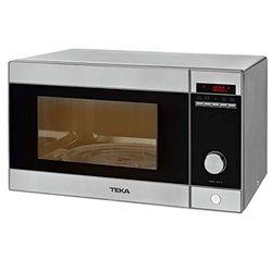 Teka MWE-230 G INOX - Microondas