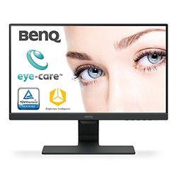 BenQ GW2280 - Monitores