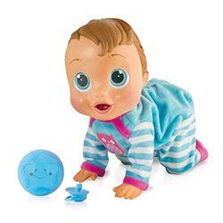 IMC Peke Baby Lucas - Muñecas