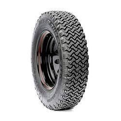 Insa Turbo TM+S244 CAZADOR 175/65 R14 90/88T - Neumáticos recauchutados