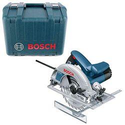 Bosch GKS 190 Professional - Sierras circulares