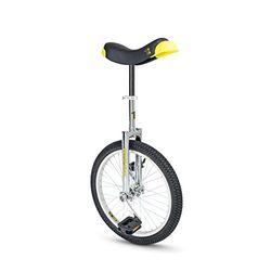QU-AX Luxus 20 - Bicicletas especiales
