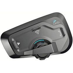 CARDO Freecom 4+ - Intercomunicadores moto