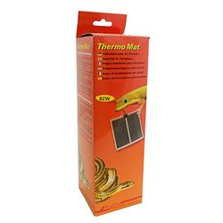 Lucky Reptile Thermo Mat - Accesorios para terrarios