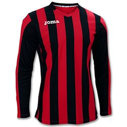 Comprar en oferta Joma Copa Camiseta manga larga
