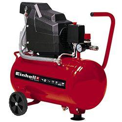 Einhell TC-AC 190/24/8 - Compresores