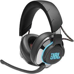 JBL Quantum 800 - Auriculares gaming