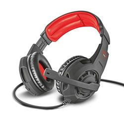 Trust GXT 310 - Auriculares gaming