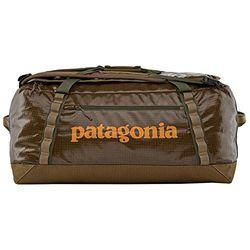 Comprar en oferta Patagonia Black Hole Duffel 70L