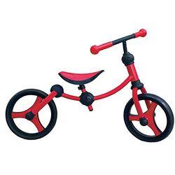 Comprar en oferta smarTrike Running Bike 2-in-1