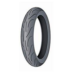 Comprar en oferta Michelin Pilot Power 2CT 120/70 ZR17 58W