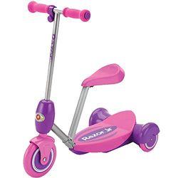 Razor Lil' Scooter eléctrico - Patinetes eléctricos