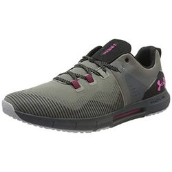 Under Armour HOVR Rise Training Shoes - Zapatillas fitness