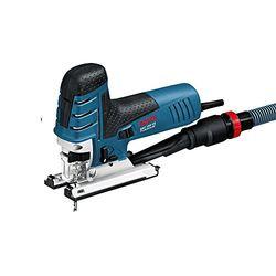 Bosch GST 150 CE Professional - Sierras de calar