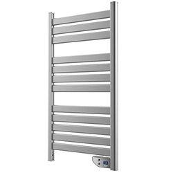 Cecotec Ready Warm 9000 Twin Towel - Calefactores