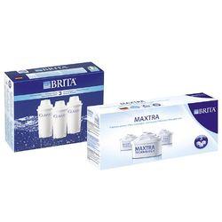Comprar en oferta BRITA Cartuchos de filtro Classic (3 uds.)