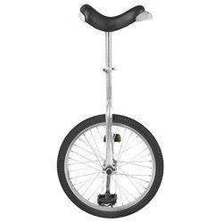 Only One Monociclo 16 pulgadas - Bicicletas especiales