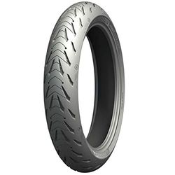 Comprar en oferta Michelin Pilot Road 5 120/70 R17 58W