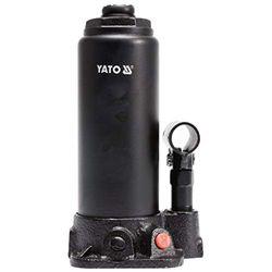 Yato YT-17002 - Gatos para coche