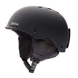 Smith Holt - Cascos de esquí