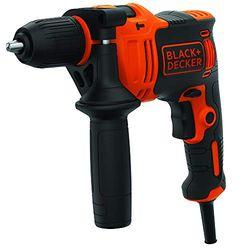 Black & Decker BEH710-QS - Taladros