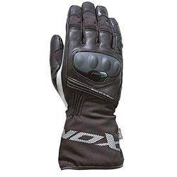 IXON Pro Rescue Gloves - Guantes moto