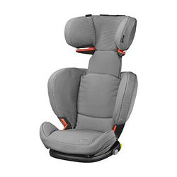 Bébé Confort RodiFix AirProtect - Sillas de coche