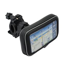 Maclean Brackets MC-314 - Soportes GPS