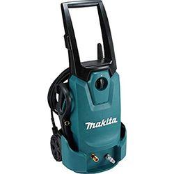Comprar en oferta Makita HW 1200