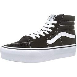 Vans Sk8-Hi Platform 2.0 - Sneakers