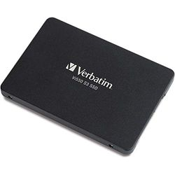 Verbatim Vi500 S3 128GB - Discos duros SSD