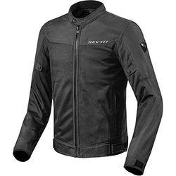 REV'IT! Eclipse Jacket - Chaquetas moto