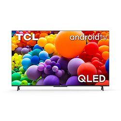 TCL C725 - Televisores
