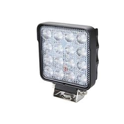 Hella S2500 LED (1GA 357 106-022) - Luces de repuesto