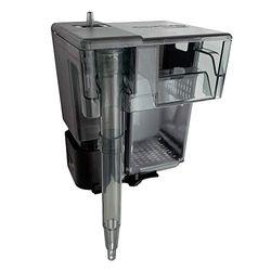 AquaClear Power Filter - Bombas y filtros para acuarios