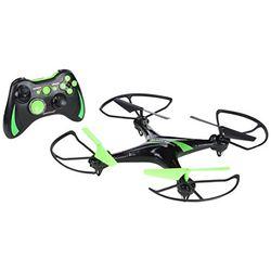 Silverlit Galaxy Drone - Drones