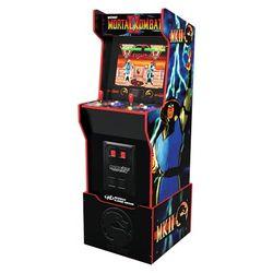 Arcade1Up Mortal Kombat - Consolas
