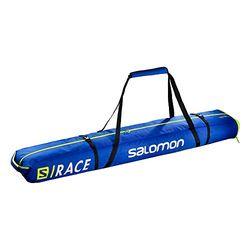 Salomon Extend 2 Pairs 175+20 - Bolsas de esquí y snowboard