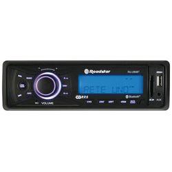 Roadstar Ru-280bt - Autorradios
