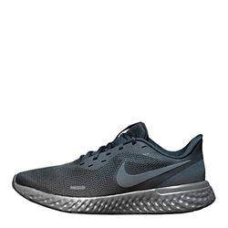 Nike Revolution 5 - Zapatillas running