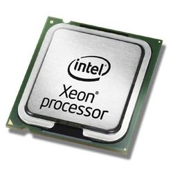 Intel Xeon E5-2430V2 - CPU