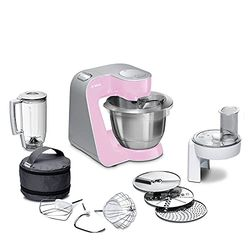 Bosch CreationLine MUM5 1000 W - Robots de cocina