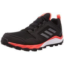 Adidas TERREX Agravic TR Gore-Tex - Zapatillas running