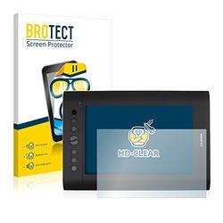 Huion H610 Pro - Tabletas gráficas y accesorios