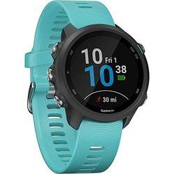 Garmin Forerunner 245 Music - Smartwatches y relojes inteligentes