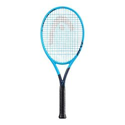 Head Graphene 360 Instinct S (2019) - Raquetas de tenis