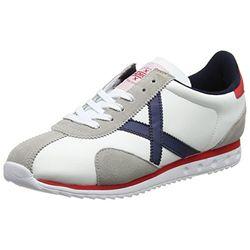 Munich Sapporo - Sneakers