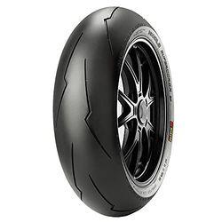 Comprar en oferta Pirelli Diablo Supercorsa SC2 190/55 ZR17 75W