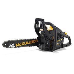 Comprar en oferta McCulloch CS380